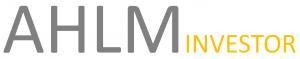 logo_ahlm_investor