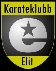 karateelit_vit_stor