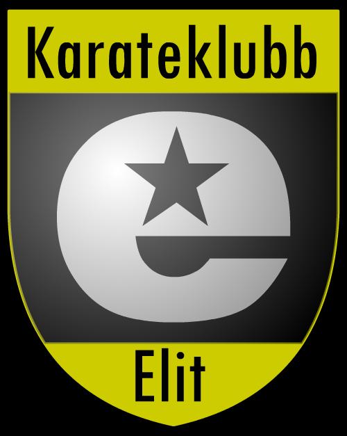 Karateklubb Elit